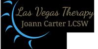 las-vegas-therapy-logo